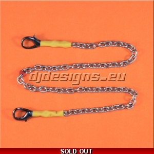 Towing Chain Type 2