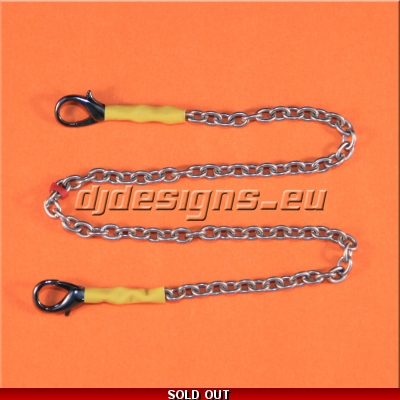 Towing Chain Type 2 title=
