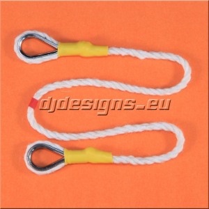 Towing Rope Type 2