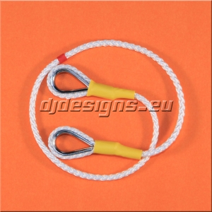 Towing Rope Type 1