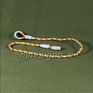 Towing Rope Type 3