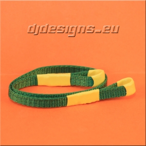Tree Saver Strap Type 1