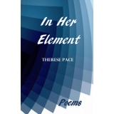 In Her Element - Poems