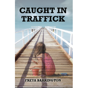Caught in Traffick