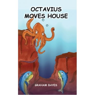 Octavius Moves House