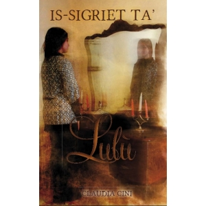 Is-Sigriet ta' Lulù