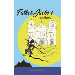 Father Jacko's Gozo Stories