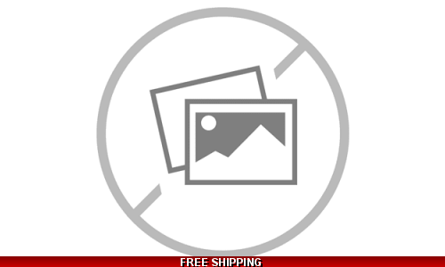 Large Ogham Treasure  Rustic Love/ grá pendant