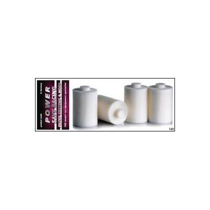 PSR Air Filters Pack Of 6