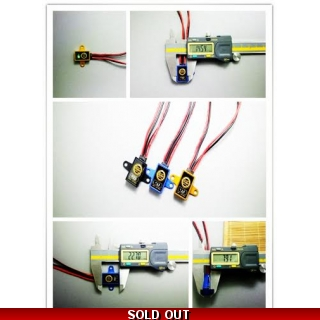 Digital Multifuctional Adjustable powe..