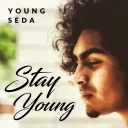 "Young Seda""Stay Young"" Album"
