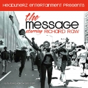 The Message Mixtape