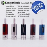 Kanger AeroTank MOW BDC Bottom Dual Co..