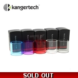 Replacement Glass Tube for Kanger Aero..
