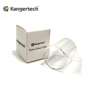 Replacement Glass Tube for Kanger TopTank Mini