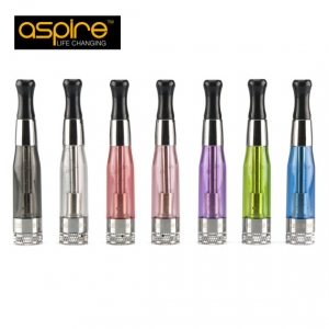 Aspire CE5 BVC Clearomiser