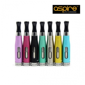 Aspire CE5-S BDC Clearomiser