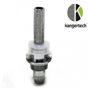 Replacement Coil for Kanger EVOD/Protank/Protank 2/Mini Protank