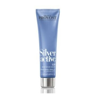 Silver Active soin booster de couleur - 150mL