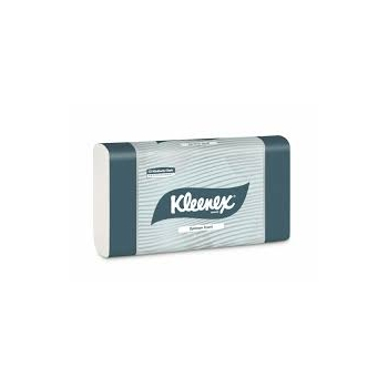 Hand Towels - Kleenex