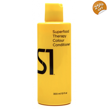 SF THERAPY COLOUR CONDITIONER
