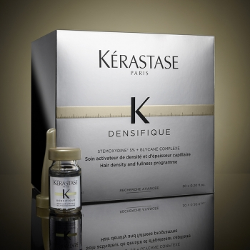 DENSIFIQUE FOR MEN 30x6ML