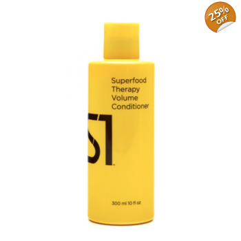 SF THERAPY VOLUME CONDITIONER