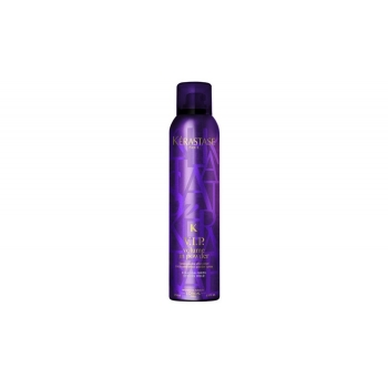 VOLUME IN POWDER VIP SPRAY