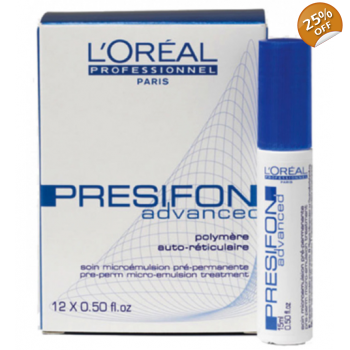 PRESIFON ADVANCED 12x0.50 fl..