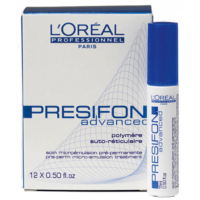 PRESIFON ADVANCED 12x0.50 fl.oz