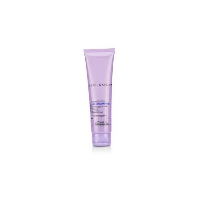 PROKERATIN SMOOTHING CREAM