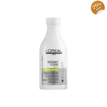 SERIE EXPERT INSTANT CLEAR P..
