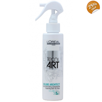 Volume architect lotion Volu..