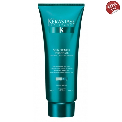BASINalm-in-Shampoo Fibra Kap 450ml