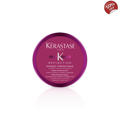 K REFLECTION Multi Protection Masque 0.5L