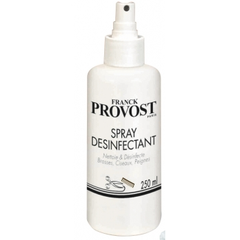 Disinfectant spray 250ml