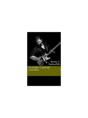 "Rockys Music Playing Series ""eBooks & iBooks"" downloads"