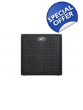 Peavey Headliner 410 or 115 Bass Speak..