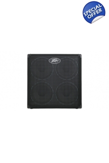 Peavey Headliner 410 or..
