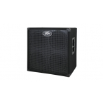 Peavey Headliner 410 or 115 Bass Speaker Cabinet