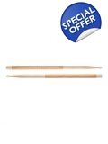 Diamond Back Drumsticks