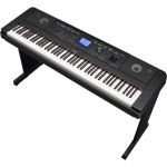 Yamaha DG660 Digital Piano