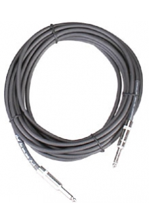 PV Speaker Cables