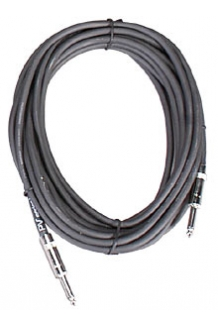 PV Instrument Cables