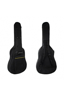 Acoustic Guitar Bag 41