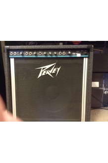 Peavey KB60 Refurbished