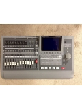 Roland VS1680-Mint Condition