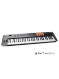 M-Audio Oxygen IV Keyboard Controllers