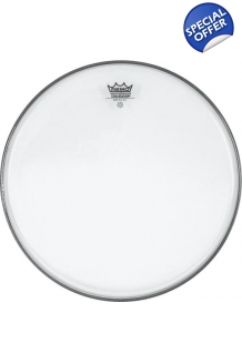 Drum Heads Remo Ambassa..