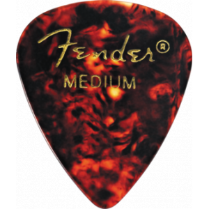 Fender Picks
